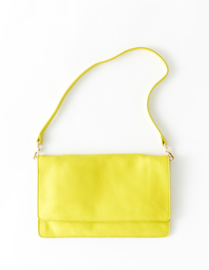 The boden sale has started new outfit post greys for Boden yellow bag
