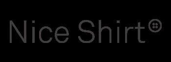 Nice Shirt Blog