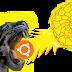 Upgrade Ubuntu Oneiric menjadi Precise Alpha 1