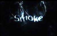 cara menggunakan smoke brush