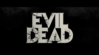 evil dead  hd by maceme wallpaper