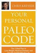 http://personalpaleocode.com