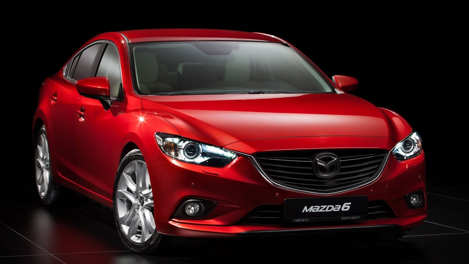 http://2.bp.blogspot.com/-vS6h-jL4USA/UD5lkJv16pI/AAAAAAAAFPw/cb_APfF0DhA/s1600/Mazda-6_Sedan_2013_1600x1200_wallpaper_07.jpg