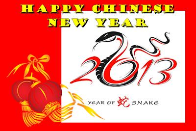 selamat tahun baru cina 2013, ucapan tahun baru cina,kalendar tahun baru cina, kad ucapan tahun baru cina, kad tahun baru cina,senarai kad ucapan tahun baru cina,message chinese new year,mesej tahun baru cina