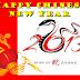 Selamat Tahun Baru Cina 2013 | akupunyer Lah!