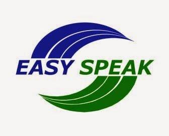 Recruitment CV. Hartono Indoperkasa (Easy Speak)