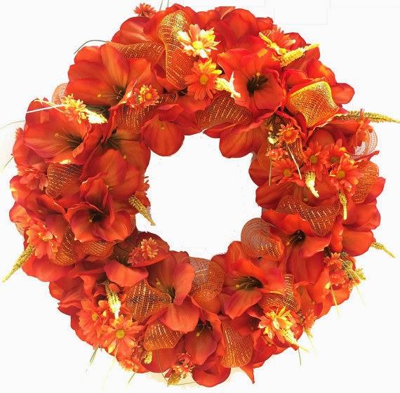 https://www.etsy.com/listing/195059410/summerautumn-handmade-wreath-orange?ref=shop_home_active_1