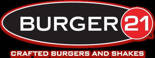 http://www.burger21.com/