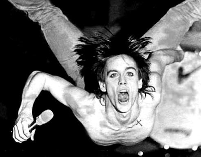 Rock 1on1 - Iggy Pop.png