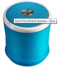 boat-pint-mobile-speaker-banner