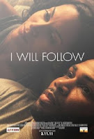 Download I Will Follow (2011) DVDRip 300MB Ganool