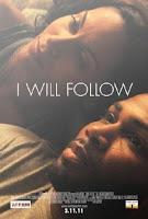 I Will Follow 2011 DVDRip
