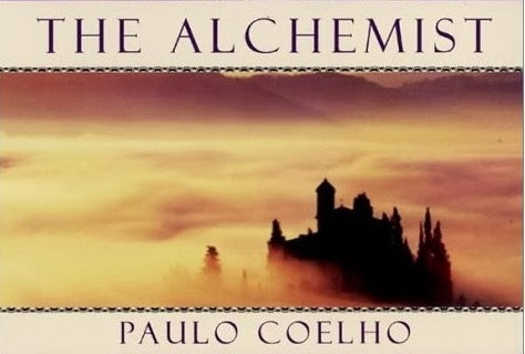 the alchemist quotes in hindi,paulo coelho quotes in hindi,hindi quotes by paulo coelho