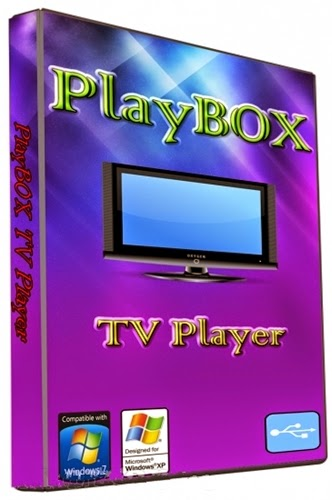 PlayBOX-TV-Player-2.9.0-Incl-Portable