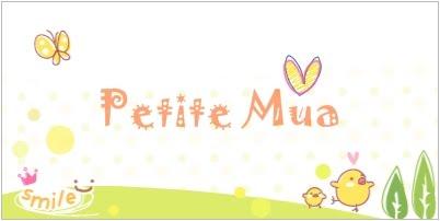 Petite Mua