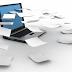 Europese financiële dienstverleners lopen voorop bij digitalisering van bedrijfskritische documenten