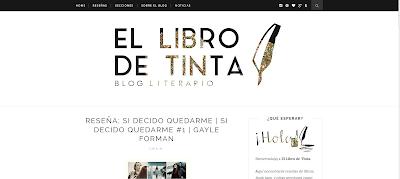 http://libros-con-tinta.blogspot.com.es/