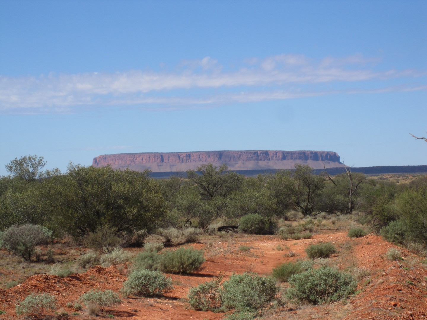 Australia Tales From A Canadian Nomad Bush Trip To South Australia