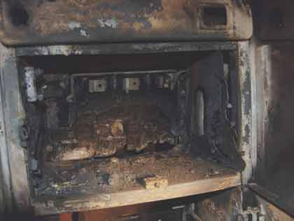 Demolish and Dismantle: Innovia Films prosecuted for fuse box fire on fire fox box, fire starter box, fire pump box, fire tube box, fire red box, fire hose box, fire indicator box, fire cable box,