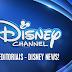 """Editorial - Disney Channel Brasil """"Atraso na exibição de algumas Séries"""""""