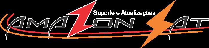 forum amazonsat