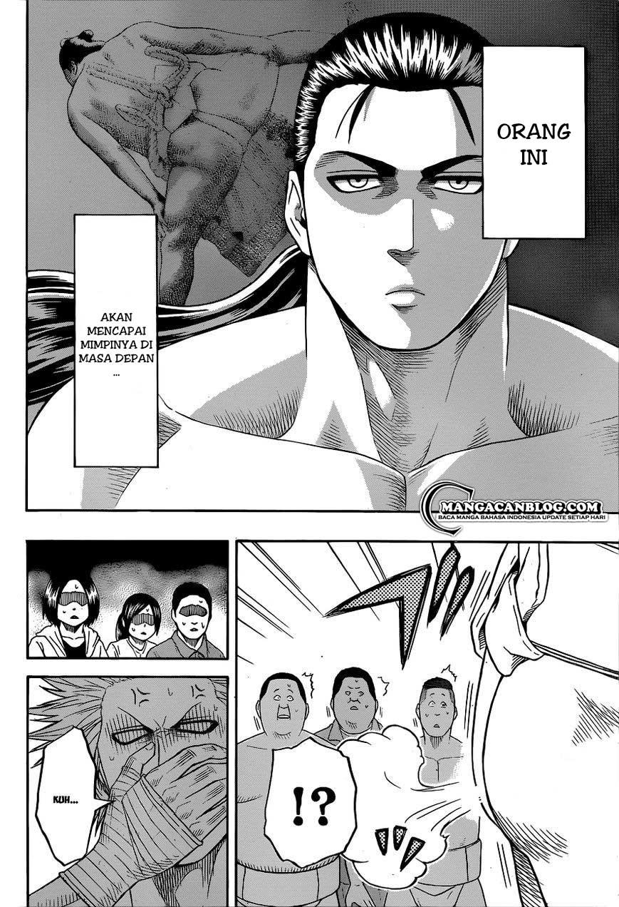 Dilarang COPAS - situs resmi www.mangacanblog.com - Komik hinomaru zumou 022 - chapter 22 23 Indonesia hinomaru zumou 022 - chapter 22 Terbaru 19|Baca Manga Komik Indonesia|Mangacan
