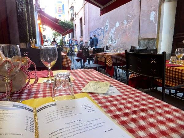 Turin Italie