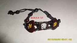 KOKKA 52