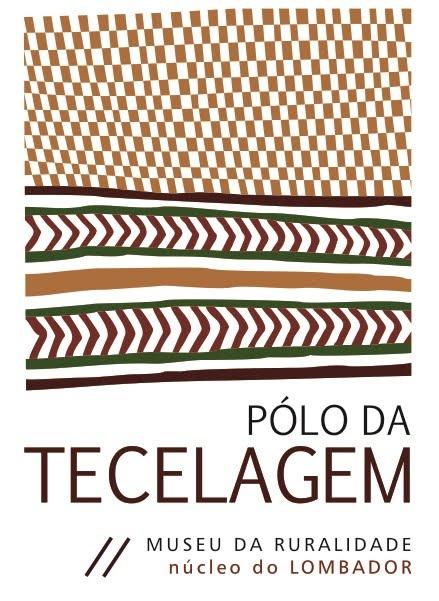 Pólo da Tecelagem