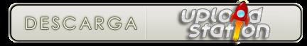 Descarga+UploadStation Descargar: Insidious (2011) [Español][DVDRip]