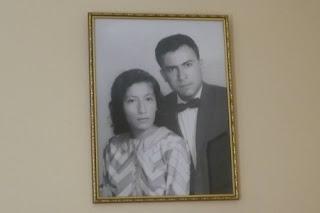 A la Memoria de Nuestro Hermano Pastor �ngel Colmenares S�nchez
