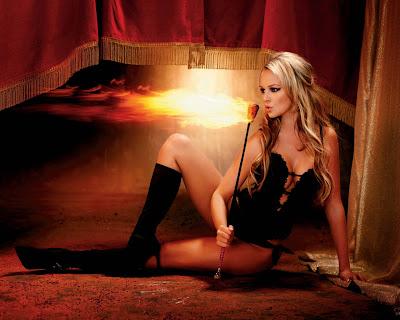 actress_jennifer_ellison_hot_wallpapers_page4angels.blogspot.com