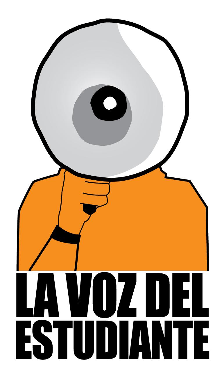 la voz de el estudiante Belgrano vence 1 a 0 a estudiantes por la tercera fecha de la superliga el gol de fue de adrián balboa a los 21 minutos del primer tiempo  la voz del interior fundado el 15 de marzo de 1904 .