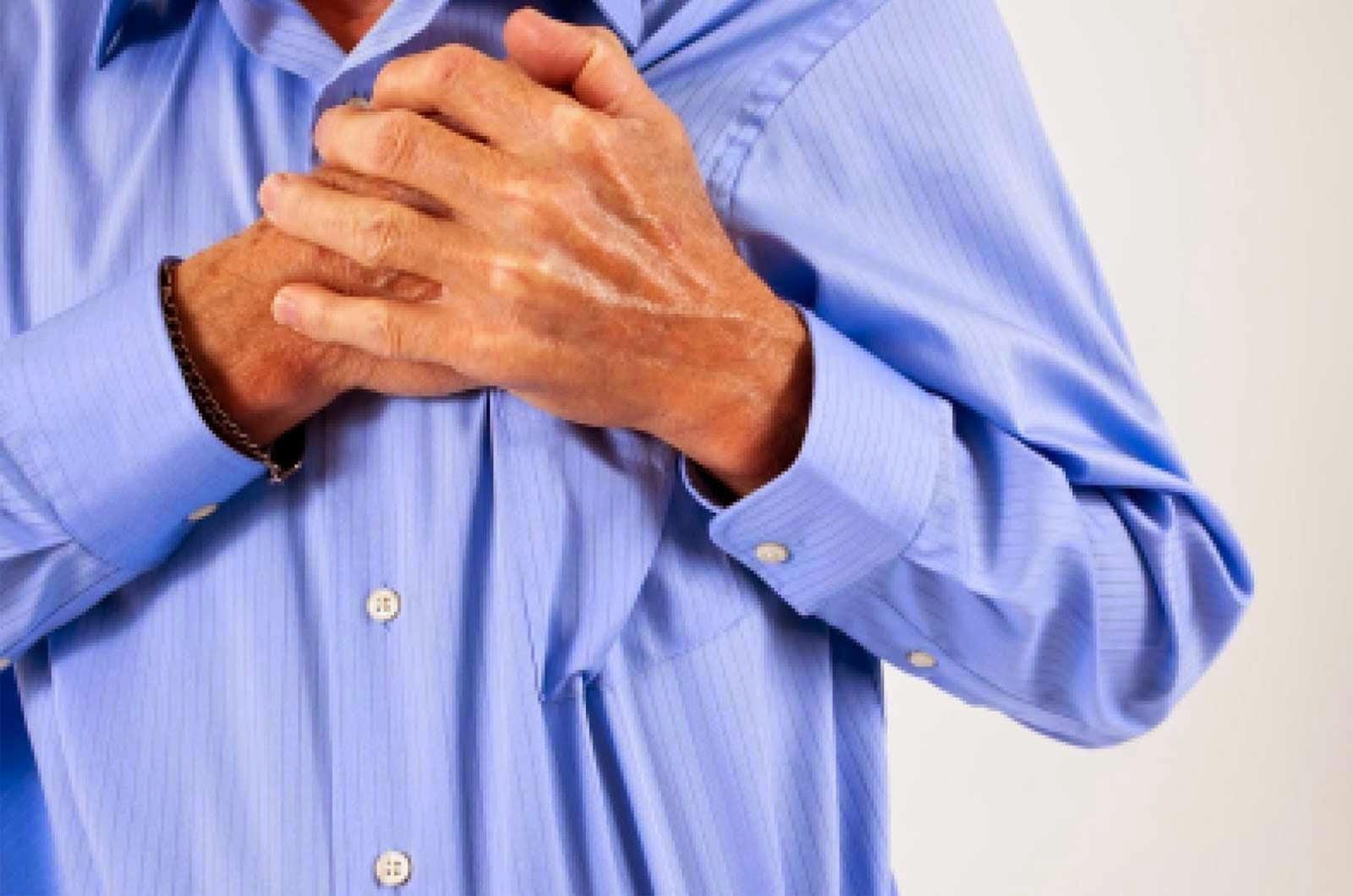 penyembuhan penyakit jantung dengan propolis