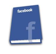 Facebookta Çalışıyoruz