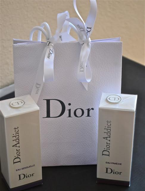 Dior_Addict_Fragances_ObeBlog_02