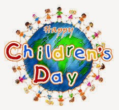 Happy Childrens Day   Children Day Essay For Childrens Day  Essay On Children Day