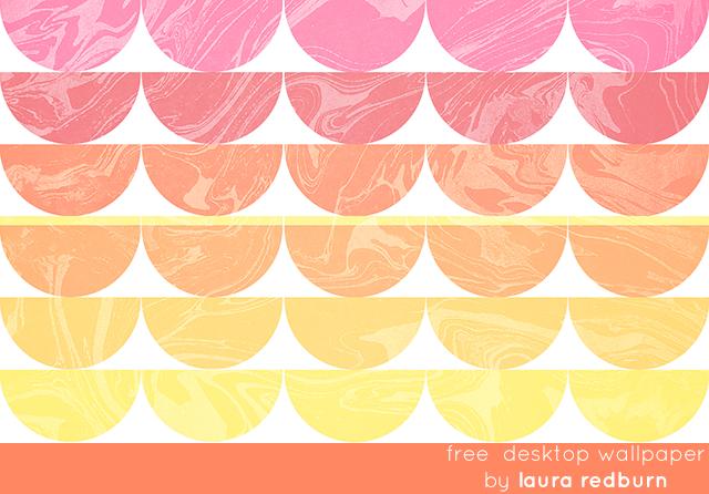free wallpaper!