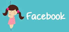 Like Our Pages