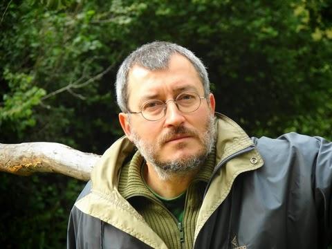 Jorge Riechmann, Máster en Literaturas Hispánicas UAM