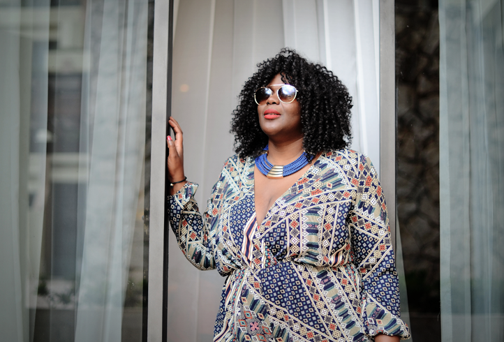 Boho Chic Clothing Websites Plus Size fell in love with this boho
