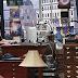 The Big Bang Theory: 7x16 e 7x17 [Review]