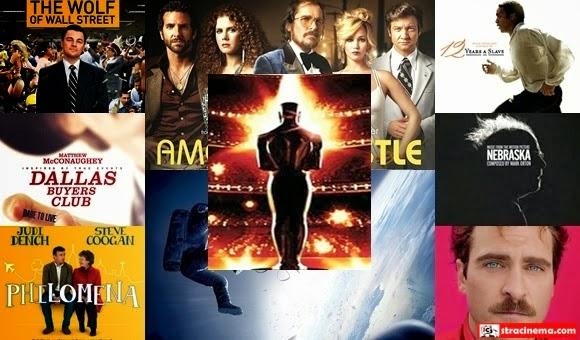 oscar-2014-film-attori-premi