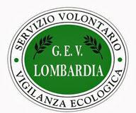 GEV lombardia