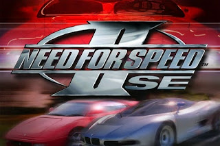 Need for speed se for windows 7