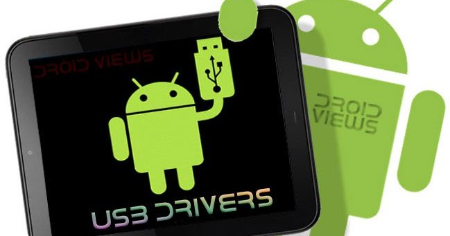Samsung Galaxy Tab 2 Drivers For Windows 10