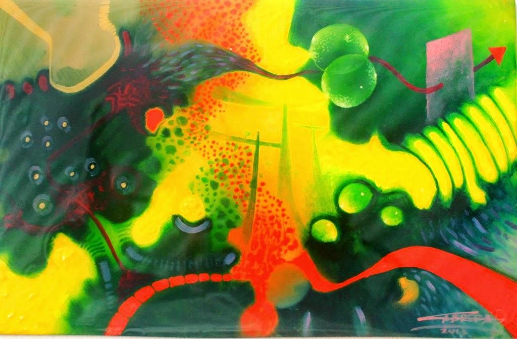 abstractos-modernos-en-colores-vivos