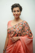 Hamsa Nandini photos at Legend audio-thumbnail-12