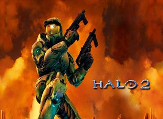 Halo 2 [Full] [Español] [MEGA]