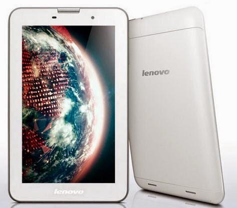 Tablet Android Murah Berkualitas Terbaik - Harga Tablet Android,Tablet Android Murah Berkualitas Terbaik - Harga Tablet Android